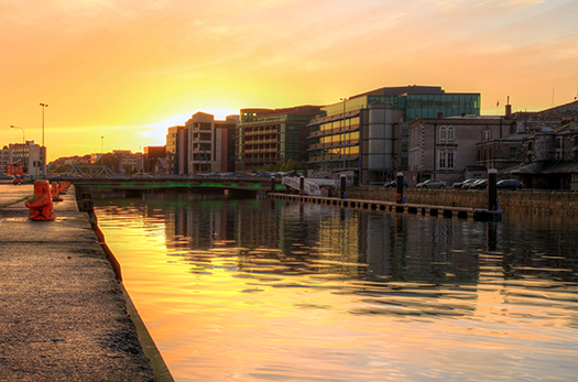 Summer events in Cork for mental health